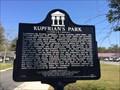 Image for Kupfrian's Park