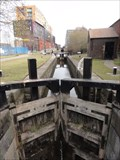 Image for Lock 2 On The Ashton Canal – Manchester, UK