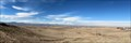 Image for 136th Overlook - Broomfield, CO