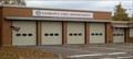 Image for Endicott Fire Department