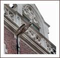 Image for Gruuthyze Gargoyles - Bruges - Belgium