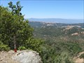 Image for CA Hwy 130: X 1453