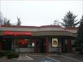 Image for Burgerville - West Linn, OR