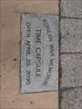 Image for Korean War Memorial Time Capsule - Buffalo, NY