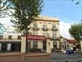 Image for Clinica Sant Jordi - Barcelona, Spain