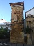 Image for Iglesia de San Juan - Cordoba, Spain