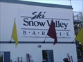 Image for Snow Valley  Lodge - Barrie Ontario