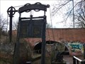 Image for Lifford Guillotine Lock - Birmingham, UK