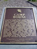 Image for Camp Bouse
