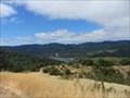 Image for St Josephs Hill - Los Gatos, CA