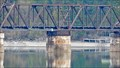 Image for BNSF - Lake Pend Oreille Bridge - Sandpoint, ID