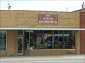 Image for 312 N Commercial - Emporia Downtown Historic District - Emporia, Ks.