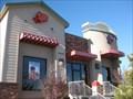 Image for Rt 66 Long John Silvers/Taco Bell - Flagstaff, AZ