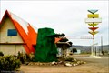 Image for Ranchero Motel - Antares, AZ