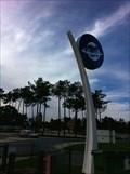 Image for Planeta Azul, Verdizela, Portugal