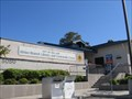 Image for Alviso Branch Library - Alviso, CA