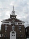 Image for Newark United Methodist Church - Newark, Delaware