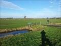Image for Blauwe Molen, Rijpwetering, the Netherlands