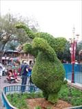 Image for Dumbo, Walt Disney World, FL