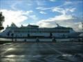 Image for King's Wharf - Bermuda
