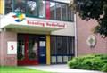 Image for Landelijk Service Centrum Scouting Nederland