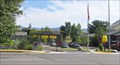 Image for McDonalds Broadway Street ~ Missoula, Montana