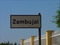 Image for Zambujal - Mafra, Portugal