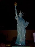 Image for Statue of Liberty - Bronner's Christmas Wonderland, Frankenmuth, MI