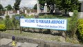 Image for Pokhara airport, Nepal