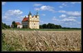Image for Church of the Purification of the Blessed Virgin Mary, Dub nad Moravou, Czech Republic
