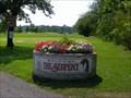 Image for Whiskey Run Golf Club