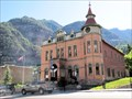 Image for Elk Lodge #492 - Ouray, CO
