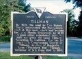 Image for 27-5 Tillman