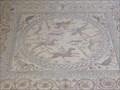 Image for Archeological Site of Conimbriga