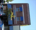 Image for 120 North Second Avenue - Ozark Courthouse Square Historic District - Ozark, Missouri