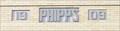 Image for 1909 - Tayler-Phipps Building - Medford, Oregon