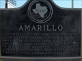 Image for AMARILLO