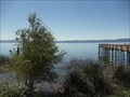 Image for Clear Lake, California