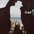 Image for Udo Lindenberg @ Maritim Hotel - Timmendorfer Strand, Germany