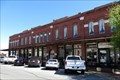 Image for Schmid Bros Building - Brenham Downtown Historic District - Brenham, TX