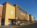 Image for Walmart McDonalds - Antelope  - Sacramento, CA