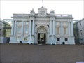 Image for National Maritime Museum - Greenwich, London, UK