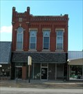 Image for Former Masonic Lodge - Purcell, OK