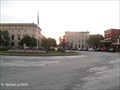 Image for Lincoln Square - Gettysburg, PA