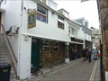 Image for The Three Ferrets, Chapel St., St. Ives, Cornwall, England