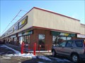 Image for Subway - Bells Corners, Nepean ON