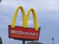 Image for McDonalds - West Johnson St - Fond Du Lac, WI