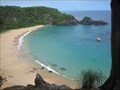Image for Brazilian Atlantic Islands: Fernando de Noronha and Atol das Rocas Reserves