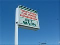 Image for Pet Wash - Campbell River, BC
