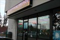 Image for Imperial Palace Chinese Restaurant - Federal Way, WA